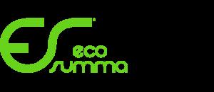 Smaltimento Rifiuti Speciali | Campania | Caserta | Napoli SMALTIMENTO RIFIUTI TOSSICI e non | trasporto e stoccaggio rifiuti speciali